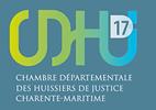 Chambre d partementale des huissiers de justice charente - Chambre departementale des huissiers de justice ...
